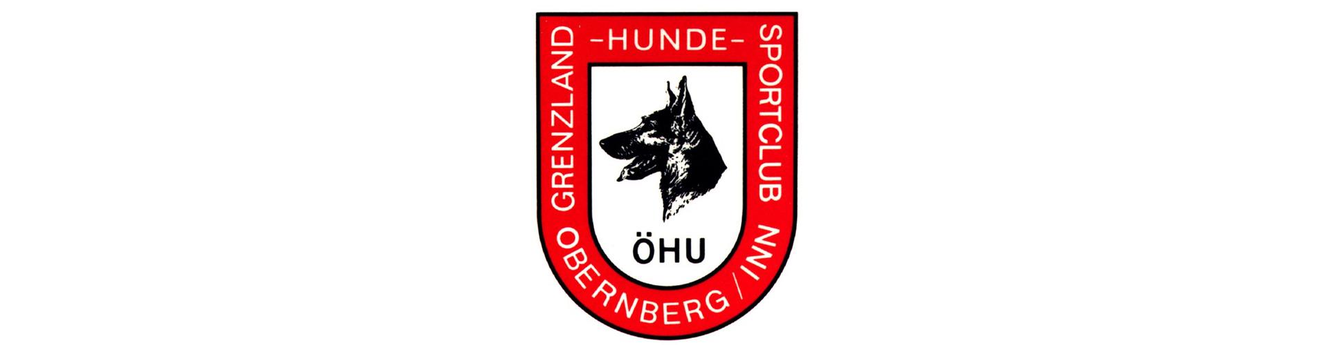 GHSC OBERNBERG